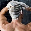 shampoo (Custom)