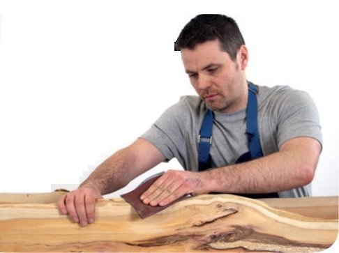 Costruire Un Tavolo Legno Per Esterno.Come Costruire Tavoli E Tavolini In Legno Con Resina Epossidica